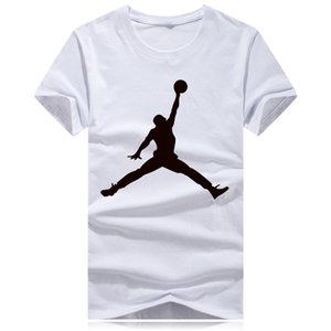 Encontre semelhantes 15 camisas de luxo T para mulheres dos homens logotipo da marca camisa de verão casal casual Mens Designer de roupas de moda maré Carta Imprimir Curto