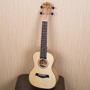 23'' D-35U Ukulele 4 Strings Acoustic Guitar Hawaii Mahogany Classical 18 tone travel Guitar Instruments guitalele
