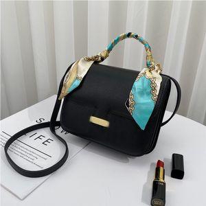 Nuevos bolsos del bolso del diseñador de moda de alta calidad de las señoras bolsas para transportar cadáveres cruzadas bolsas bolsas de hombro bolsa de ocio al aire libre la carpeta del envío libre