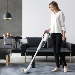 Xiaomi Youpin Roidmi NEX 2 Pro Storm Handheld Cordless Vacuum Cleaner 2 in 1 Dry and Wet Wireless Magnetic Charging