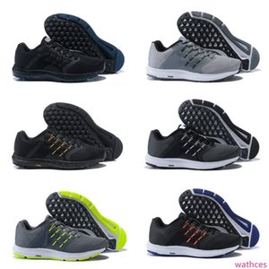 2019 RUN swift sports Lunar Men Running Shoes Lunar Sneakers Zapatos Boots Trainers Sports Shoes Athletic Men Shoes Eur40-45