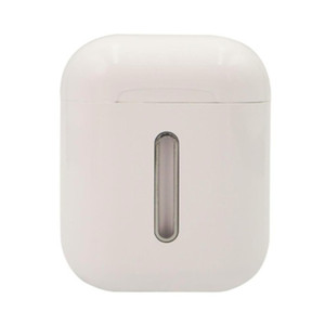 Q8L TWS Earbuds Mini sem fio Bluetooth fones de ouvido para o telefone inteligente Auricular Bluetooth V5.0 Headphones com controle de toque