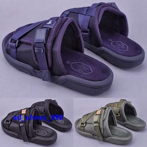 escorregas mulheres nos 12 EUR 35 46 Homens Clot sandálias Visvim tamanho cortiça 4 5 chinelos Sapatos Mens crianças pantoufle Hausschuhe aleta branco meninos jovens fracasso