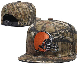 2020 Cleveland chapéu CLE gorras Fãs Snapback Boné Casquettes Marca Discount Sports Baseball Moda Cap ajustável 02