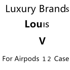 PU Leather Case for Apple Airpods Earphone Protective Cover for Air Pods Wireless Bluetooth Earphone Case with Hook Clasp Keychain