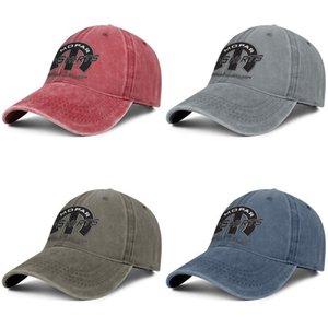 Mopar-camisetas-logo-800 de diseño mujeres de los hombres de la vendimia Denim camionero lavada ajustables sombreros casquillo al aire libre