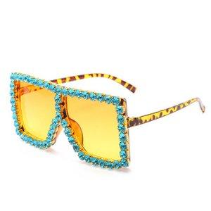 crystal square sunglasses Bling CatEye Star Diamond Crystal Square Sunglasses Rhinestone Frame Womens Sun Glasses hotclipper OygzU