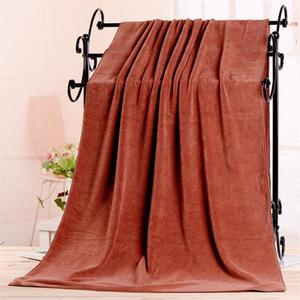 Tovagliolo da bagno in cotone diretto direttamente sul telo da bagno con asciugamano speciale per adulti