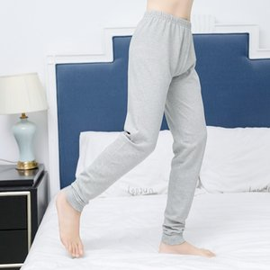 Season 2020 boys' hot cotton thermal underwear underwears children's thermal underwear cotton long johns