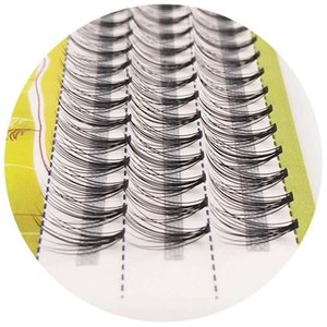 Прививка ресницы, естественный и реалистичные волосы одного завода, салон красоты, салон красоты макияж, посадка ресниц