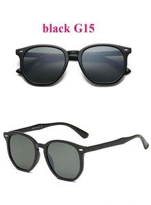 2021 Lunettes de soleil pour les yeux de chat Femmes rivets Square Sun lunettes Femme Léopard Cadre Eyewar Rétro Nuances UV400 Oculos