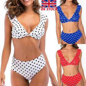 Sexy Leopard Bikini Micro Bikini Push Up Thong Biquini High Cut Swimwear donne mini costume da bagno femminile costume da bagno 4 colori