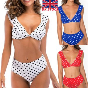Sexy Leopard Bikinis Micro Bikini Set Push Up String Biquini High Cut Maillots de bain Femme Mini maillot de bain maillot de bain Femme 4 couleurs
