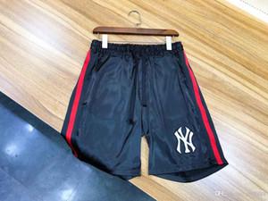 New Fashion Shorts Herren Casual Strand Shorts Designer Kurze Hosen Herren Unterwäsche Herren Board Shorts Herren Sommer Freizeit Wear