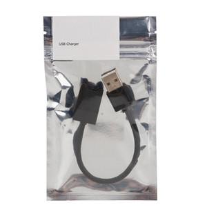 NUOVI COCO USB CHARGER E Sigaretta Collegamento magnetico Caricabatterie USB Per COCO portatile Smoking Vape Pen Pod Starter v2 Kit