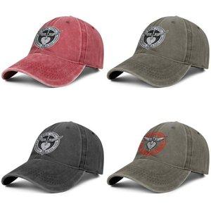 Dare Bon Jovi di amore degli uomini Un berretto da baseball denim inappropriato Nome unisex personalizzato progettare il proprio personalizzati migliori cappelli Bon-custom-Jovi-modello-Hard