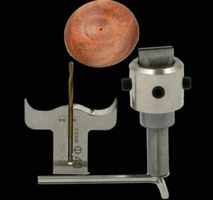 Lucky Buckle Beads Drill Bit Set Woodworking Tool Milling Cutter Router Bit new