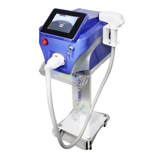 Nuovi 808nm macchina di bellezza Salon Equipment A0406 808nm Diode Laser / Laser a diodo / Laser Hair Removal macchina Prezzo