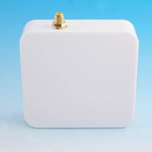Bluetooth G ateway 4I Beacon modulo alla versione di rete Wi-Fi Ponte di posizionamento modulo ricevente