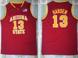 NCAA de baloncesto jersey de envío rápido de la universidad de secado rápido Damian Lillard universidad baloncesto de la universidad aldjfglzxvmb Jersey ZCN