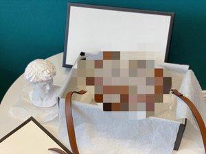 2020 black tote bag shoulder bags real leather handbags fashion crossbody bag female business laptop bags 2019 purse