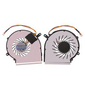 Laptop Gpu Cooling Fan For Msi Ge62 Ge72 Gl62 Gl72 Pe60 Pe70 Series Paad06015Sl