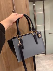 ABC 2020 cccoachhhh Designer Handbags Fashion Bag Leather Shoulder Bags Crossbody Bags Handbag Purse clutch backpack wallet bvv44