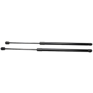 2pcs Auto Tailgate Trunk Boot Gas Struts Spring Lift Supports FOR CITROEN XANTIA (X2) Hatchback 1998 1999 2000 2001 2002 2003 595 mm