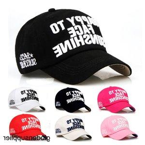 Letter baseball cap winter men's outdoor sports cap Women's windproof warm hat