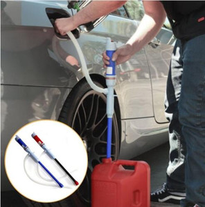 Pompa di trasferimento di olio liquido elettrico Strumento di erogazione di liquido automatico Alimentato a batteria da esterno Olio per autotrazione Trasferimento KKA6577