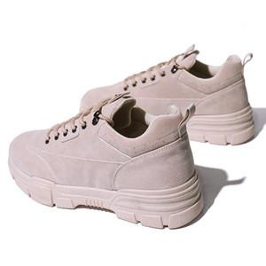 Горячая Продажа-дизайнер мужчину зима женщины Snow Boots мода Классическую короткий лук сапоги голеностопного Колено лук девушка загрузка