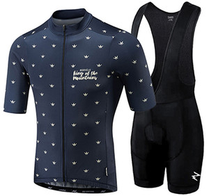 Promannschaft Morvelo Radfahren Set Bike Jersey Sets Anzug Fahrrad-Kleidung Maillot Ropa Ciclismo MTB Kit Sport