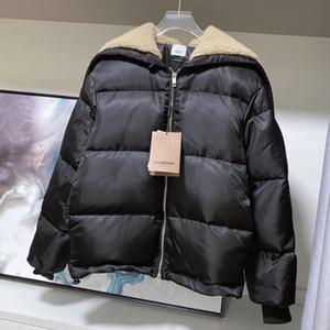 Nuovi vestiti delle donne Womens giacca casual womens cappotti Taglia M L trasporto libero @ 112744