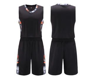 Venda quente New light board roupa de basquete terno personalizado personalizado, sem mangas dos homens de secagem rápida sports jersey, equipe jersey personalizado