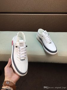 brand new top quality Luxury Men women Casual Shoes Genuine 582