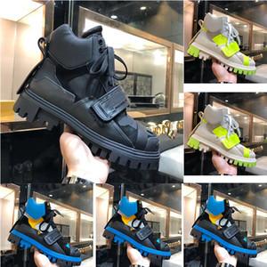 2019 nouvelles semelles femmes haut de créateurs de chaussures de planche à roulettes de femmes occasionnels baskets classiques chaussures habillées talon brillant paillettes tennis de 38-41