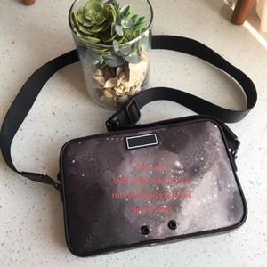 Ombro Designer ALPHA Messenger Bag Cruz Alta Qualidade corpo de Men Bag Handbag Casual Day embreagem pacote diário Noite Bolsas