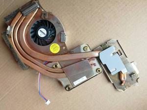"Новый для IBM ThinkPad в связи передающих устройств T61 процессор теплоотвод с вентилятором охлаждения 42W2820 42R9982 связи передающих устройств T61 T61p 14.1"" стандартный экран ЖК-дисплей"