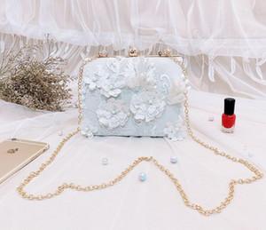 Donne Borsa di sera del partito frizione della busta borsa glitter paillettes Sparkling banchetti Glitter Bag per le donne Ragazze Frizioni di nozze