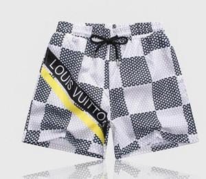 New Board Shorts Mens Summer Beach g Shorts Pantaloni Costumi da bagno di alta qualità Bermuda Uomo Lettera Vita da surf Uomo Swim Tiger Designer shorts 1852