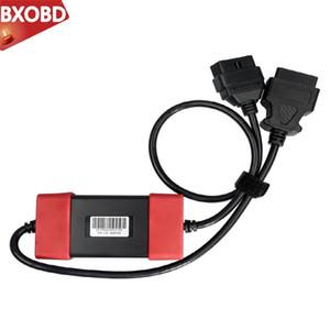12 В до 24 в сверхмощный грузовик дизельный кабель-адаптер для X431 Easydiag 2. 0/3. 0 Golo Carcare