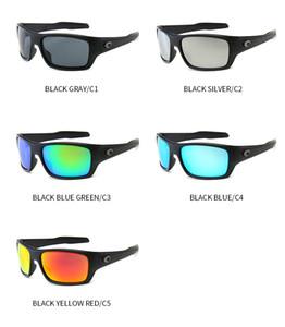 Las marcas de gafas de sol más vendidas para hombre para mujer Nueva moda Deportes gafas de sol Envolver alrededor de ciclismo gafas de sol Occhiali da sole 9016