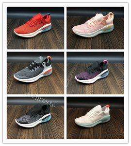 Sıcak Satış Çocuklar Joyride Çift Run Ayakkabıları Bebek Çocuk Spor Ayakkabıları Erkekler ve kızlar Açık Tenis Eğitmenler Spor ayakkabılar Koşu