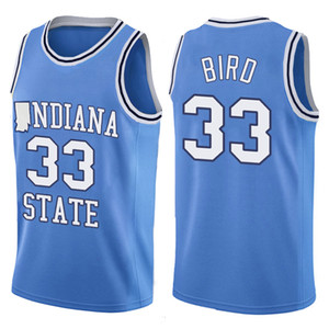 NCAA basketball jersey fast shipping quick dry hot sale yellow green blue good quality ASDSD