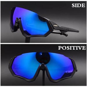 Outdoor Polarized len sunglasses Cycling glasses women men Sports sunglasses Riding glasses Cycling Eyewear Bike glasses 3 lens Goggles