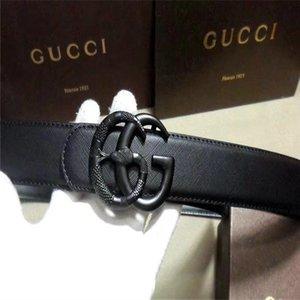 2020 Designer Belts for Mens Belts Designer Belt Snake Luxury Belt Leather Business Belts Women Big Gold Buckle ZC Compare with similar It