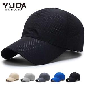 Мужская Открытый бейсболок Открытый Snapback Hat мужские Sport Cap Осень Зима Рождество высокое качество Бесплатная доставка