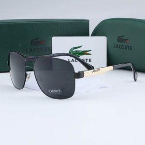 designer sunglasses ray brand farer model acetate frame real UV400 glass lenses sun glasses original leather case packages everything! 1