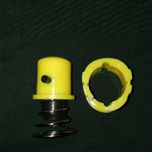POP Lite FITECH F8 Dalış Fener Tüplü Meşale için Anahtarı / Aksesuarlar