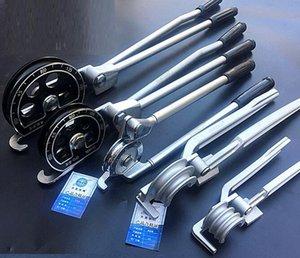 스테인리스 파이프 구리 튜브 알루미늄 튜브 철 파이프 구리 튜브 벤딩 툴 벤더 무료 배송 파이프